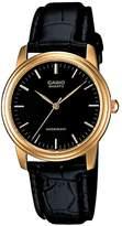 Casio Wrist watches - Item 58034600