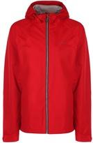 Craghoppers Chilli Kimba Lite Waterproof Jacket