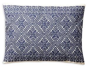 Ralph Lauren Haywood Throw Pillow