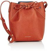 Mansur Gavriel Women's Mini Mini Bucket Bag