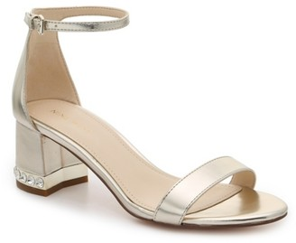 Nine West Hazel 3 Sandal