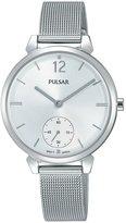 Pulsar CASUAL Women's watches PN4053X1