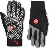 Castelli Scalda Elite Cycling Gloves