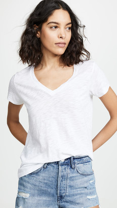 Goldie Classic V Tee