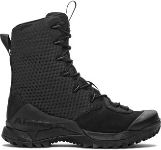 Under Armour Men's UA Infil Ops GORE-TEX Tactical Boots