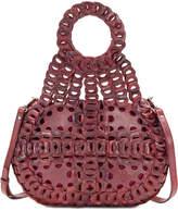 Patricia Nash Ticci Medium Shoulder Bag