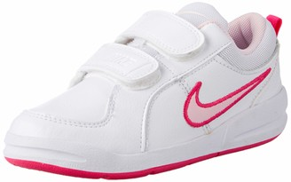 Nike Unisex-Baby Pico 4 Trainers