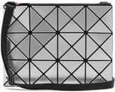 Bao Bao Issey Miyake Lucent Gloss cross-body bag