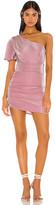 Privacy Please Ryleigh Mini Dress