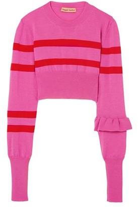 Maggie Marilyn Sweater