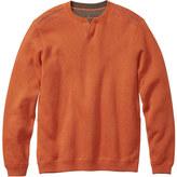 Tommy Bahama Men's Flip Side Pro Abaco Reversible Sweatshirt