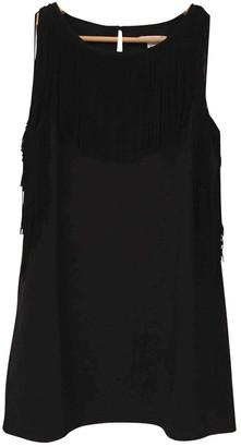 Nasty Gal Black Dress for Women