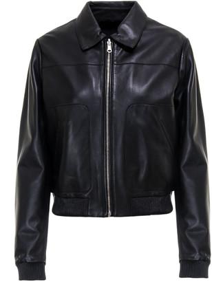Sportmax Lory Jacket