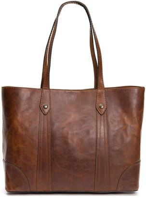 Frye Melissa Shopper Tote Bag