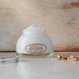 L'Occitane L'Occitane Almond Smoothing and Beautifying Milk Concentrate