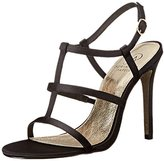 Adrianna Papell Women's Dalton Dress Sandal