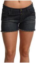 Roxy - The Drifter Anti Fit Shorts