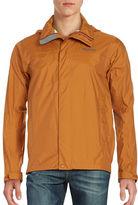 Marmot Solid Precip Jacket