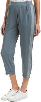 Michael Stars Tuxedo Pant