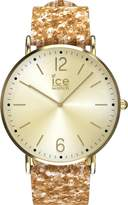 Ice Watch Ice-Watch ICE-MADAME Women's watches MA.GD.36.G.15