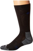 Carhartt Force Extremes Crew Socks 1-Pair Pack