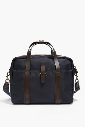 Country Road Clark Briefcase