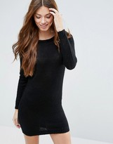 Blend She Max Sweater Dress