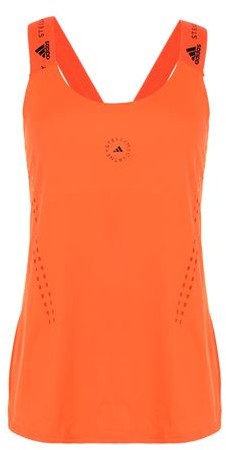 Thumbnail for your product : adidas by Stella McCartney Top