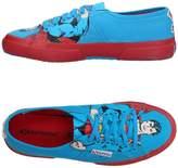 Superga Low-tops & sneakers - Item 11244837