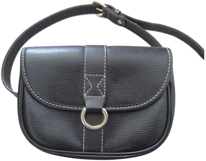 bb141049f1 Elsa Bag - ShopStyle