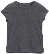 Joe Fresh Pocket Tee (Toddler & Little Boys)