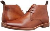 Aldo Alevia Men's Boots