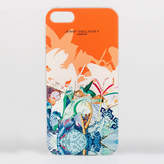 Samsung Jenny Collicott Hummingbird iPhone Four Five 5S Se Seven Eight S4 Case