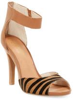Seychelles Good Fortune Ankle Strap Sandal