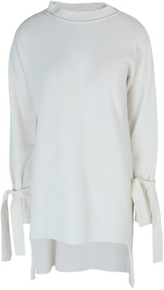 Martino of Canada GAIA Sweaters - Item 34946820SV