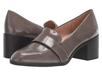 LifeStride Brittany (Black) Women's Shoes