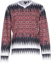 Just Cavalli Sweatshirts - Item 37914609
