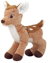 Melissa & Doug Frolick Fawn - Stuffed Animal Deer