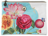 Pip Studio Royal Cosmetic Pouch