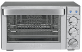 Waring Convection Oven