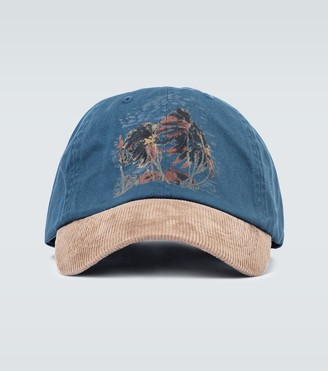 Polo Ralph Lauren Exclusive to Mytheresa Classic sports cap