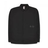 Nike ACG - Nikelab acg shirt jacket