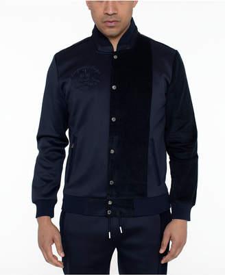 Sean John Men Corduroy Jacket