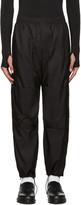 Perks And Mini Black Activity Track Pants