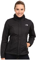 The North Face Resolve Jacket ) Women's Coat