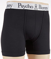 Psycho Bunny Tech Boxer Briefs