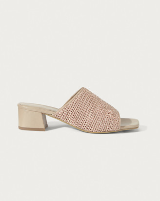 Mule Shoes Uk ShopStyle UK