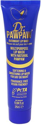 Dr. Paw Paw Overnight Lip Mask