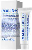 Malin+Goetz Malin + Goetz Rice Bran Eye Moisturizer