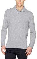 Brooks Brothers Men's 100075368 Polo Shirt